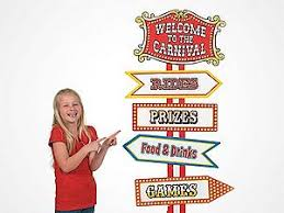 carnival decorations carnival theme party supplies birthday ideas carnival party