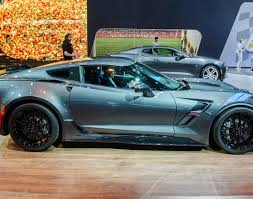 chevy corvette stingray price chevrolet chevrolet corvette grand sport bridges c7 stingray and