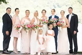 nyc bridal makeup brush beauty makeup and hair artistry bridal brush beauty