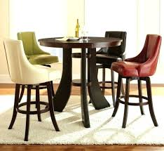 Small Bistro Table Indoor Small Pub Table Set Amazing Small Bistro Table And Chairs Best