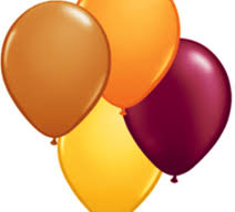 balloon delivery springfield mo send balloons online through the cupcake delivers