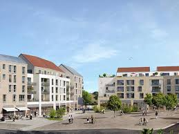 bouygues immobilier si e social bouygues immobilier jouy le moutier intensit 210000 superimmoneuf