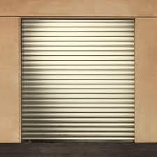 roll door u0026 door roll up offers aluminum tambour doors in a