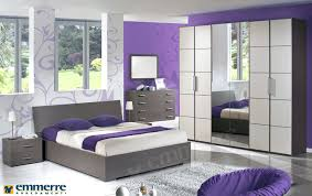 arredamento da letto ragazza camere da letto ragazze moderne ea45 pineglen