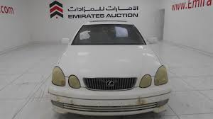 lexus es 350 for sale in uae 2001 lexus gs 430 for sale in uae 41682