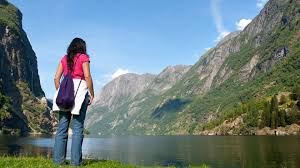 scenic fjords norway 8 days 7 nights nordic visitor