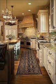 luxury kitchen cabinet hardware kitchen luxury kitchen cabinets kitchenette design spanish style
