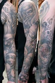 arm artwork shading tattoo arm tattoos best tats