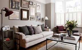 living room sofa ideas gray living rooms two trays design 35 best room ideas stylish