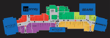 Opry Mills Store Map Colorado Mills Mall Map My Blog