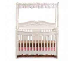 Disney Princess Collection Bedroom Furniture Disney Princess Nursery Furniture Homewood Nursery