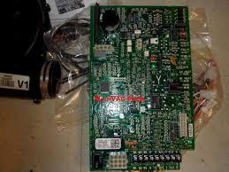 trane xr80 wiring diagram trane xr80 furnace manual u2022 wiring