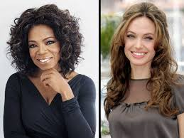 shoulder length hair for women with pear shaped faces choosing hairstyles for your body type