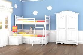 kinderzimmer deko ideen wohndesign 2017 cool attraktive dekoration jungen kinderzimmer