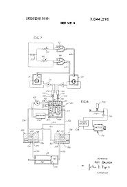 patent us3844378 control system for an aerial device google