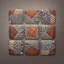 ceramic wall art roselawnlutheran