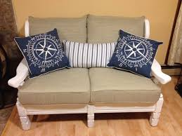 top wood frame couch with removable cushions home decorations