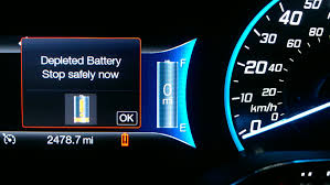 nissan leaf vs ford focus electric three years with a ford focus electric review inside evs