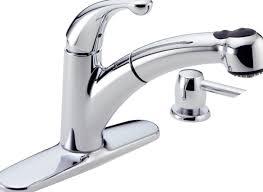 kitchen exotic dazzling kitchen faucet replace cost hypnotizing