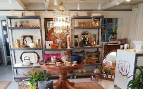 sweet 504 a home decor and design shop opens for business in