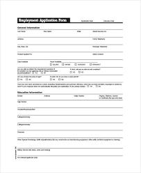 job application form in pdf toys r us job application form in pdf