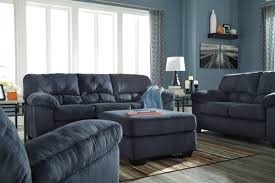 midnight by ashley living room collection