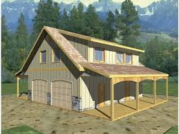 Building Plans Garages My Shed Plans Step By Step by 49 Best Garage Apartment Plans Images On Pinterest Garage
