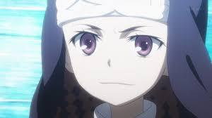 a certain magical index ii to aru majutsu no index ii episode 15 review a certain
