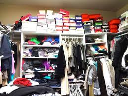 best unique how to organize a bedroom closet full d 7015
