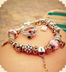 clasp bracelet charms images 4485 best pandoranista images jewelry beads and bijou jpg