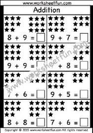 adding 0 u2013 adding zero u2013 one worksheet пусте 14 pinterest