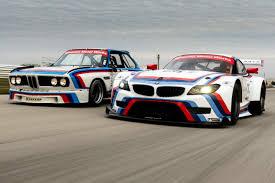 bmw motorsport motorsport archives bimmertips com