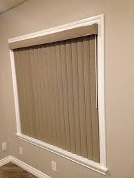 Vertical Blind Valances Infinity Window Coverings Window Blinds Sales U0026 Installation