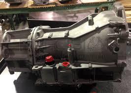 2006 dodge dakota transmission 2006 dodge durango 42rle reman transmission 3 7l 2wd w