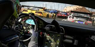 lamborghini transformer gif forza 7 release date news car list cover car and everything you