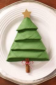 best 25 christmas tree napkins ideas on pinterest diy christmas