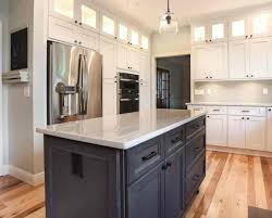 forevermark cabinets uptown white uptown cabinets best cabinets 2017