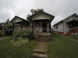 for rent indianapolis 844 n drexel indianapolis in 46201
