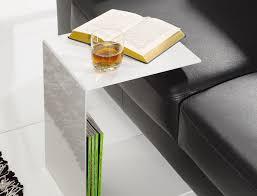 table pour canapé table de salon pour canapé ref 31241 meubles cavagna