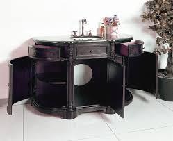 Legion Bathroom Vanity by Legion W5435 11 48 Bathroom Vanities Dark Brown Finish
