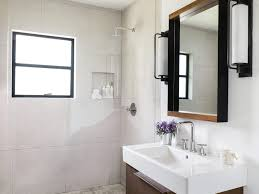 bathroom pictures of small bathroom remodels 54 before and after