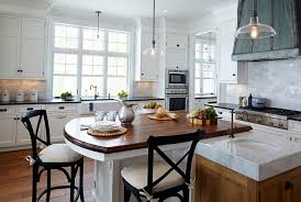 eat at kitchen islands kitchen with island and island eating area hahn builders full