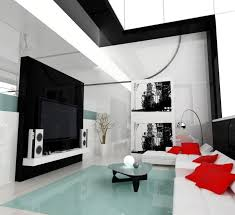 Ultra Modern Interior Design Pictures Of Ultra Modern Living Room Inspiration Section Interior