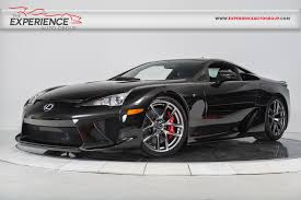 lexus lfa torque used 2012 lexus lfa for sale new york ny