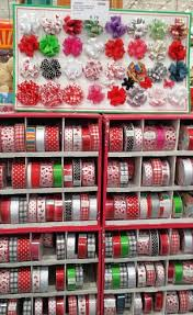 kirkland ribbon costco part one snoskred in the country