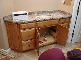 cheme construction inc bathroom remodel