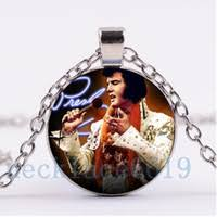 cheap elvis gifts wholesale free shipping elvis gifts wholesale