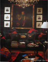 living room ralph lauren living room photo living room design