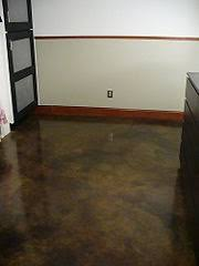 180 best stamped u0026 stained concrete images on pinterest stamped