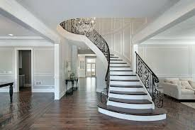 Staircase Design Ideas 33 Sensational Wooden Staircase Design Ideas Photos